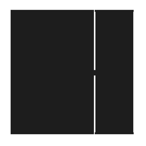 hugtraders.com